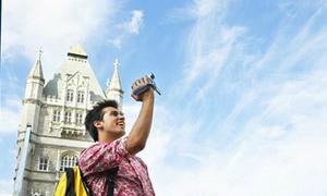 12 điều luật 'bẫy' du khách