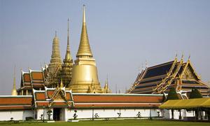 Những lưu ý cần thuộc làu khi du lịch Đông Nam Á