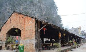 Cẩm nang cho chuyến thăm cao nguyên đá Hà Giang