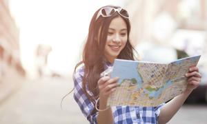 Những nỗi sợ khiến bạn không dám du lịch một mình
