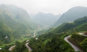 9 trải nghiệm nên thử ở Hà Giang
