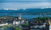 7 điều tạo nên tên tuổi cho Thụy Sĩ