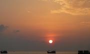 Gợi ý lịch trình 3 ngày du xuân Phú Quốc