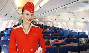 Những công việc giúp bạn du lịch nhiều hơn