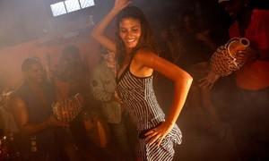 Những điều không nên bỏ lỡ khi đến Cuba