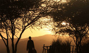 Mingi - lễ trừ tà tàn bạo ở Ethiopia