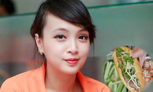 'Vua đầu bếp' Minh Nhật khởi nghiệp với thương hiệu bánh mì