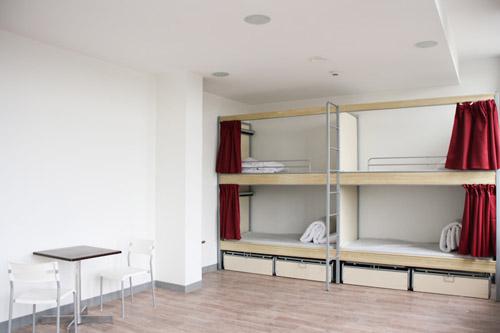 hostel-khach-san-mini-danh-cho-gioi-tre