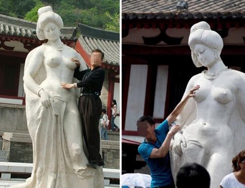 nhung-vu-viec-tai-tieng-nhat-cua-du-khach-nam-2015-1