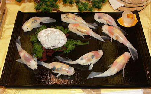 nhung-mieng-sushi-biet-boi-o-nhat-ban-1