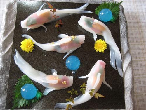 nhung-mieng-sushi-biet-boi-o-nhat-ban