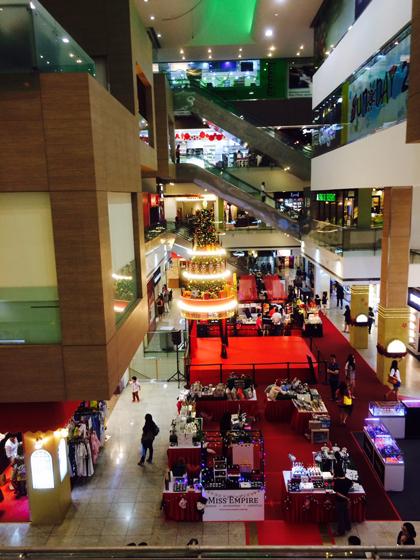 ly-do-ban-nen-den-singapore-dip-giang-sinh-2