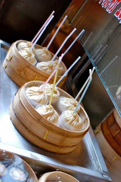 nuoc-sup-huyen-thoai-trong-banh-tieu-long-bao-7