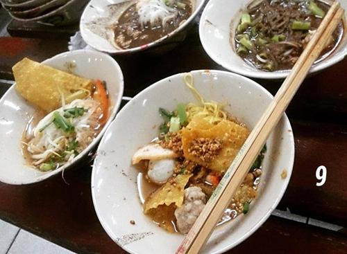 kinh-nghiem-di-bangkok-mot-minh-chi-2-4-trieu-dong-1