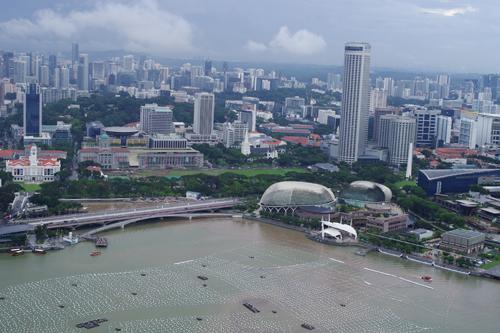 diem-an-choi-sang-chanh-o-singapore-1