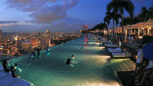 diem-an-choi-sang-chanh-o-singapore