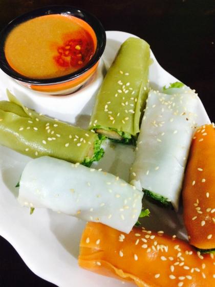 nhung-mon-an-duoc-chu-y-nhat-sai-gon-nam-2015-2