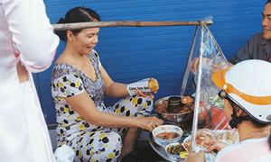 20 điều đáng yêu khiến bạn thêm yêu Sài Gòn