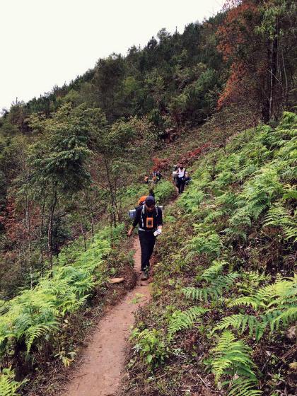 5-cung-duong-trekking-moi-noi-thu-hut-phuot-thu-3