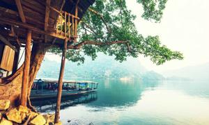 4 điểm đến hấp dẫn ít người biết ở Đông Bắc Việt Nam