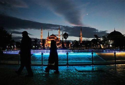 istanbul-dang-la-noi-nguy-hiem-doi-voi-du-khach
