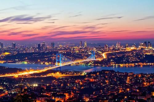 istanbul-dang-la-noi-nguy-hiem-doi-voi-du-khach-1