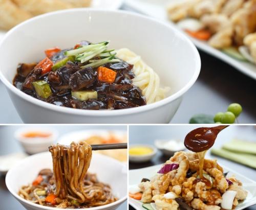 7-mon-han-quoc-danh-cho-nguoi-khong-an-cay-5