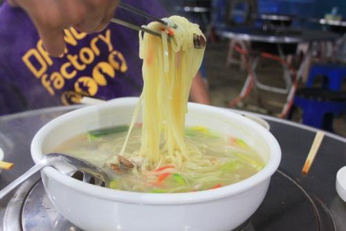 7-mon-han-quoc-danh-cho-nguoi-khong-an-cay-6