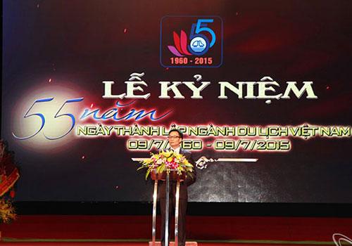 phong-nha-ke-bang-lam-nen-su-kien-du-lich-noi-bat-nam-2015