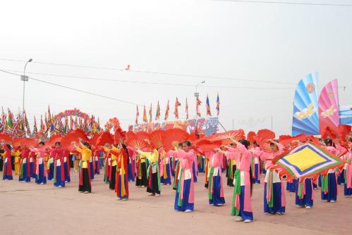 nhung-le-hoi-dau-xuan-cua-viet-nam-7