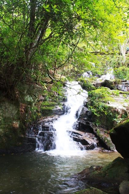 5-diem-trekking-mien-trung-tay-nguyen-dau-xuan