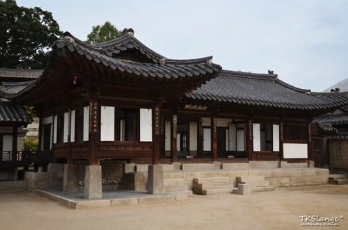tour-tham-quan-cung-dien-han-quoc-vao-ban-dem-2
