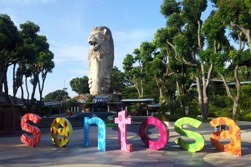 5-dieuchua-biet-ve-bieu-tuong-su-tu-bien-o-singapore-1