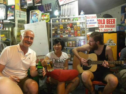 couchsurfing-mang-luoi-ngu-nho-mien-phi-lon-nhat-the-gioi-1