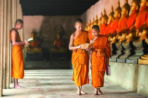 tram-tu-thanh-co-ayutthaya-1