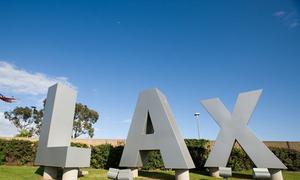 Đoán tên sân bay qua mã ký hiệu 3 chữ cái