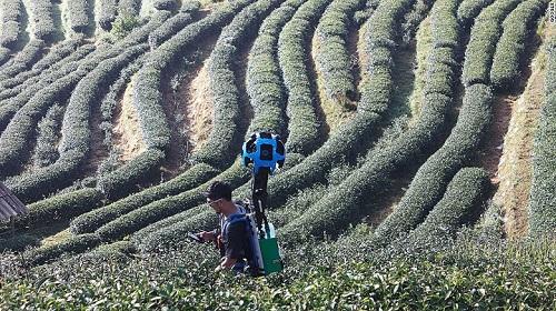 nguoi-dan-ong-vuot-12000-km-chup-canh-dep-thai-lan-cho-google-1