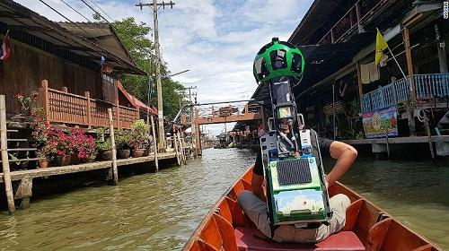 nguoi-dan-ong-vuot-12000-km-chup-canh-dep-thai-lan-cho-google