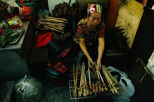 ba-mon-nhat-dinh-phai-thu-o-ngo-cho-dong-xuan