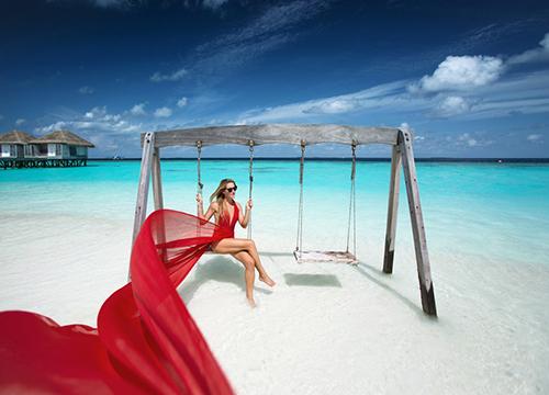 maldives-thien-duong-me-dam-cua-cac-cap-doi-2