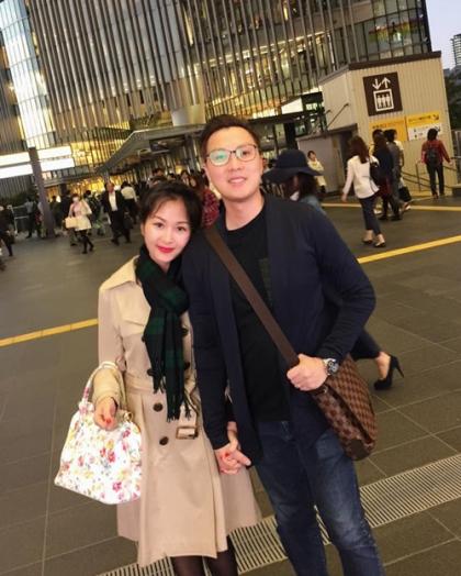 Chuyến đi đắt nhất của bà mẹ xinh đẹp là chuyến đi tới Nhật Bản kéo dài 7 ngày, chi phí khoảng gần 50 triệu đồng bao gồm vé máy bay, khách sạn, ăn ở, di chuyển giữa các tỉnh bằng tàu cao tốc. Đó là chưa kể mua sắm. Nhưng chuyến đi này theo chị Tâm là rất xứng đáng, mang lại nhiều trải nghiệm thú vị.