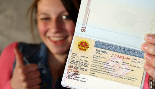 www.vietnam-immigration.net