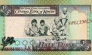 Đồng tiền mạnh nhất thế giới có mệnh giá phân số