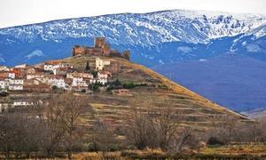Ngôi làng phù thủy bị nguyền rủa hàng trăm năm