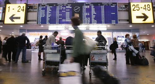 Ông Korolev cho rằng hiệp định mới sẽ thúc đẩy sự phát triển của thị trường khách quốc tế tới Nga, như những thành tựu mà thoả thuận tương tự đang mang lại từ thị trường khách du lịch Trung Quốc.