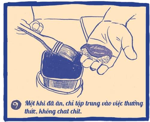 10-luat-choi-khat-khe-cua-quan-sushi-o-tokyo-9