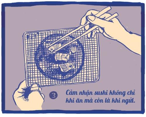 10-luat-choi-khat-khe-cua-quan-sushi-o-tokyo-3