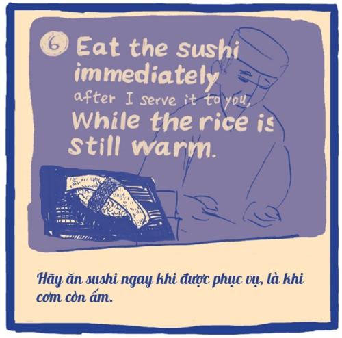 10-luat-choi-khat-khe-cua-quan-sushi-o-tokyo-6