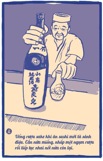 10-luat-choi-khat-khe-cua-quan-sushi-o-tokyo-8