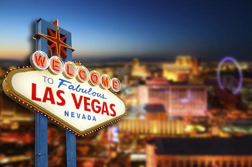Tỷ lệ du khách tự tử ở Las Vegas thuộc tốp cao nhất nước Mỹ. Ảnh: Thesocialite.